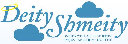 Deity Shmeity