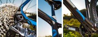 giant 2014 bikes, giant bike 2014, new giant bike, 26 inch wheels, 29er mountain bikes, 29er bike, 29er mountain bike, giant 29er