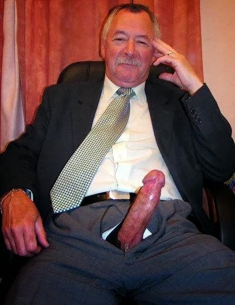 older men porno The Largest old man Porn Videos Collection.