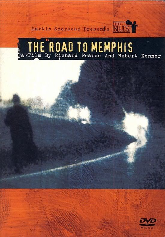 Bobby Charles - Last Train To Memphis (2 Cd) 2004