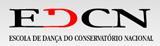 Encontros na Escola de Dança - 2014/15 - Inscrição Obrigatória!