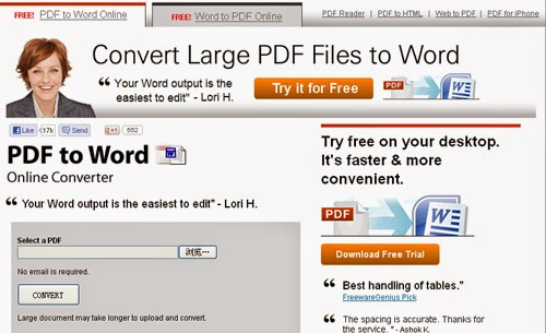 No cost Download Most effective Software PDF to Word Converter Full Version For No cost Now