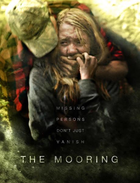 Mooring DVDRip