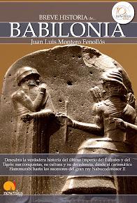 Babilonia a un clic