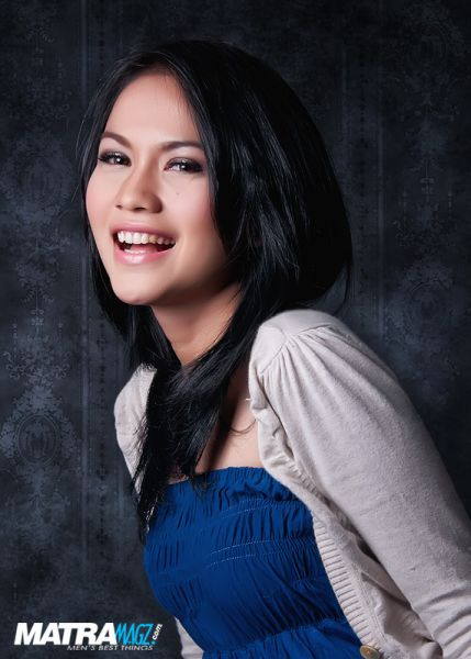 bokep presenter tv one   bokep indonesia