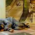 500.000 άνθρωποι στην Αττική κινδυνεύουν να μείνουν άστεγοι