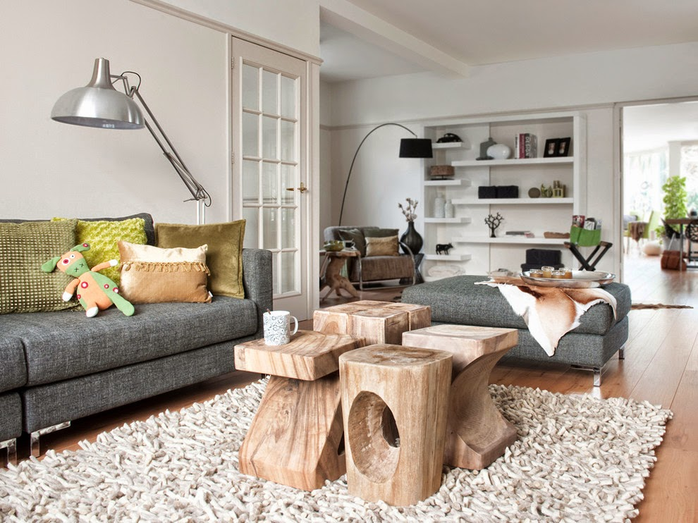 arsitek, arsitektur rumah, desain interior bandung, desain interior jakarta, desain interior surabaya, desain interior yogyakarta, gambar arsitektur, pengertian arsitektur, teknik arsitektur