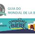 Guia do Mondial de la Bière 2015