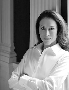 Carolyn Roehm