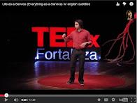 Veja video de Murilo Gun