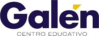 Centro Educativo Galén