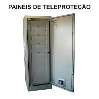 Paineis-de-teleprotecao