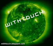 Withtouch