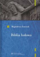 https://books.google.pl/books?id=gnbkBgAAQBAJ&printsec=frontcover&hl=pl&source=gbs_ge_summary_r&cad=0#v=onepage&q&f=false