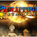 Philippine Treasures [TV Special]