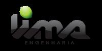 Lima Engenharia