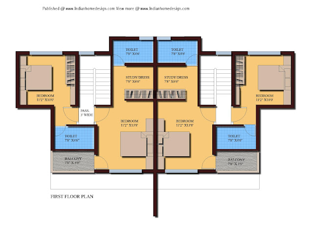 Modular home modular homes less than 1000 square feet for 1000 sq ft modular homes