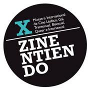 http://zinentiendo.org/blog/