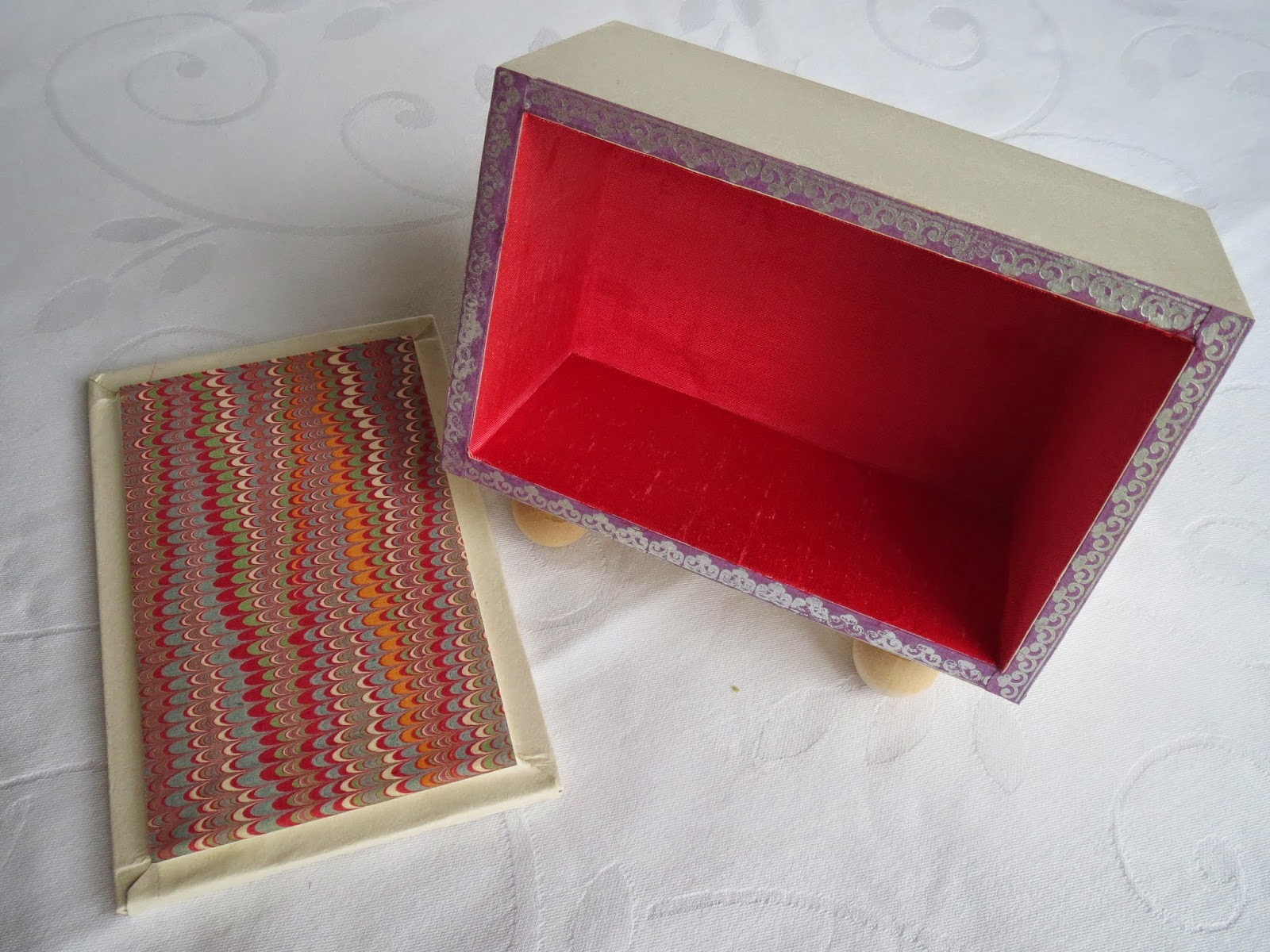 Dmc Thread Cabinet Threads Across The Web And Still Speaking Of Boxes
