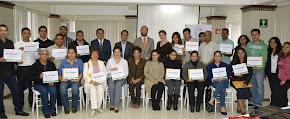 Busca Ayuntamiento ofrecer servicios turísticos de calidad: Williams Velasco