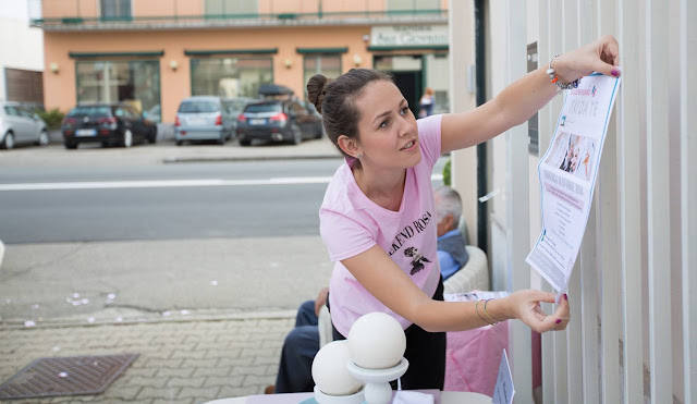 http://www.ilblogdisposamioggi.com/2014/10/weekendrosavercelli.html