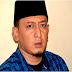Ustad  Zacky Mirza Bantah Nikah Lagi