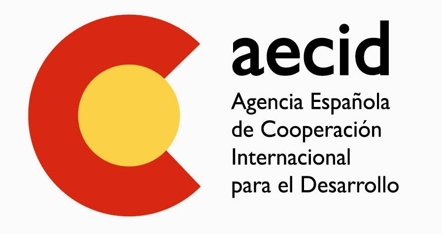 Becas MAEC-AECID de Cooperación Universitaria y Científica