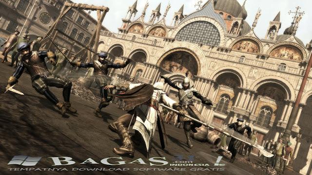 Assasin'S Creed 2 Full Repack [Eng/Rus] 3