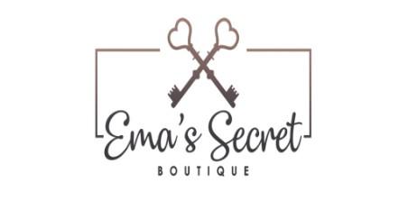 -Ema's Secret-