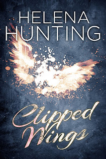 http://bookadictas.blogspot.com/2014/10/clipped-wings-1-saga-clipped-wings.html