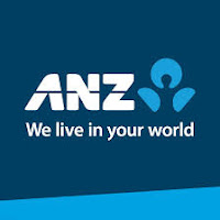 Bank ANZ Database Management Officer