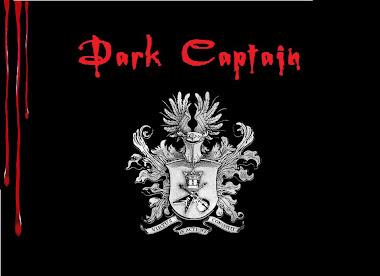 El Capitán Oscuro