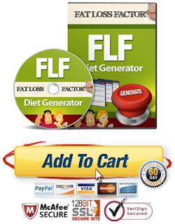 FLForder-fat-loss-factor