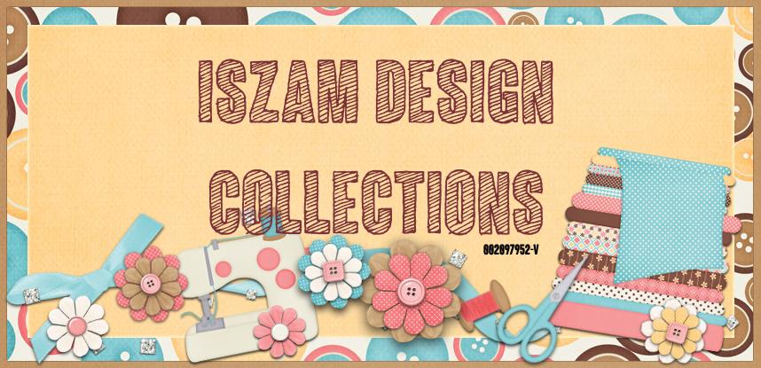 Iszam Design