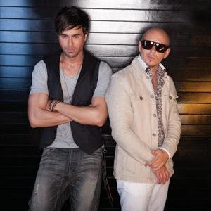 Pitbull ft. Enrique Iglesias - Come N Go Lyrics | Letras | Lirik | Tekst | Text | Testo | Paroles - Source: mp3junkyard.blogspot.com