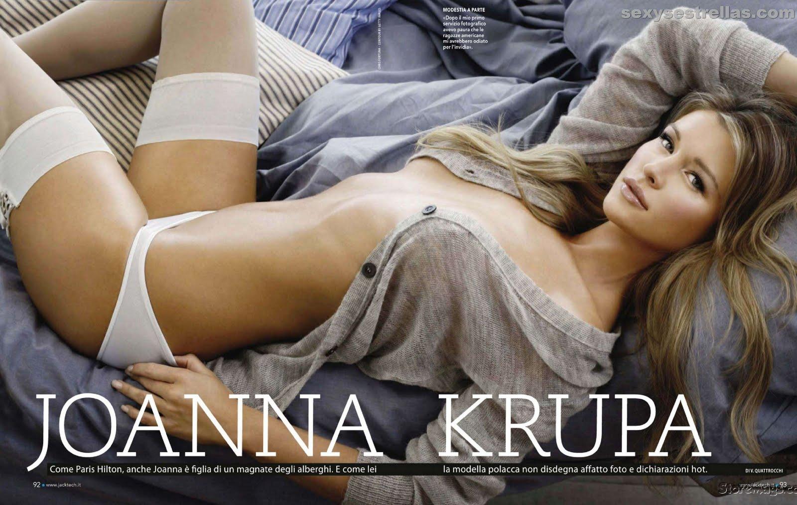 http://4.bp.blogspot.com/-bpSlL7rKKzI/Tk7gHXvhACI/AAAAAAAAH_E/SQO6FIv-THA/s1600/Joanna-Krupa-wallpaper.jpg