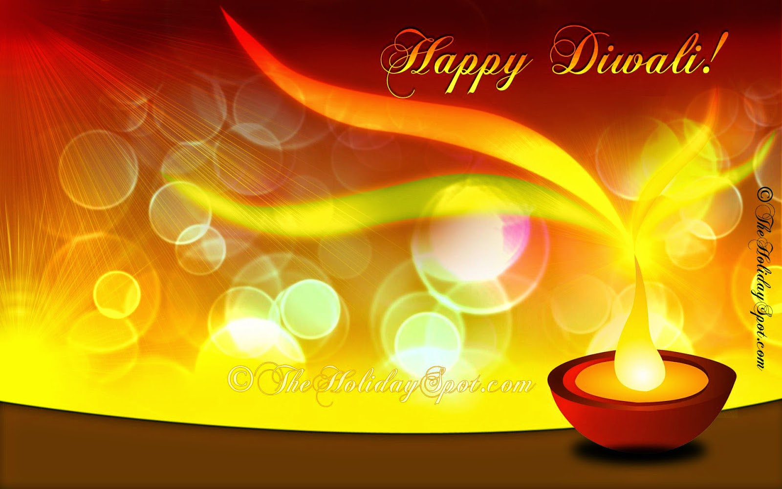 Diwali wishes greetings images choice image greeting card examples fabulous diwali greeting card designs and backgrounds best choice tag diwali greeting cards diwali greetings card kristyandbryce Gallery