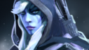 Drow Ranger, Dota 2 - Night Stalker Build Guide