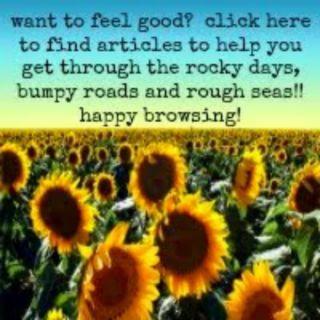 Better Living!