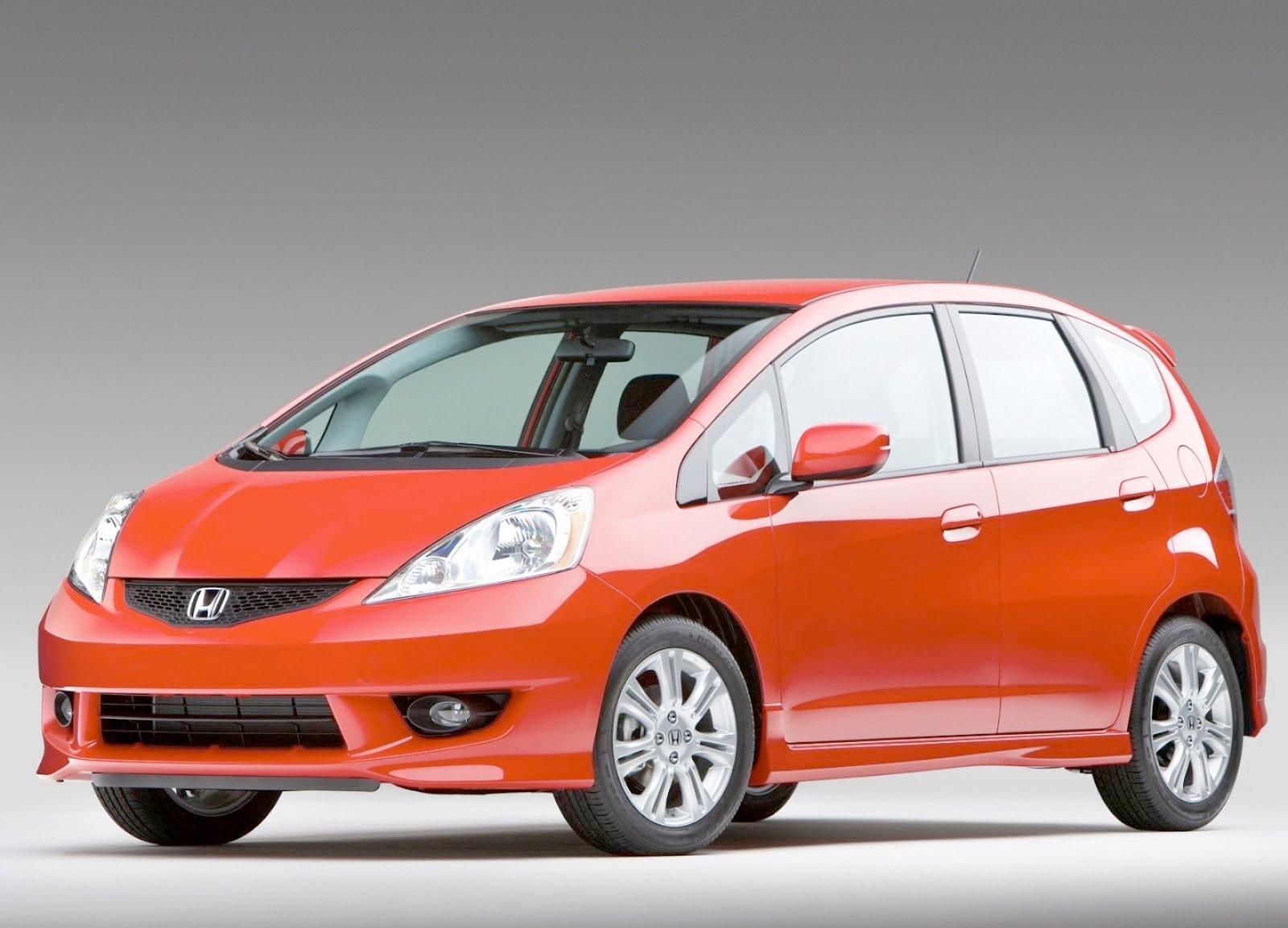 [Image: Honda%2BFit.jpg]