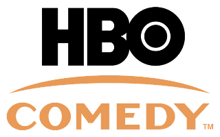 Watch Live HBO Comedy movie Free and online, Ver HBO Comedy en vivo y en directo las 24h