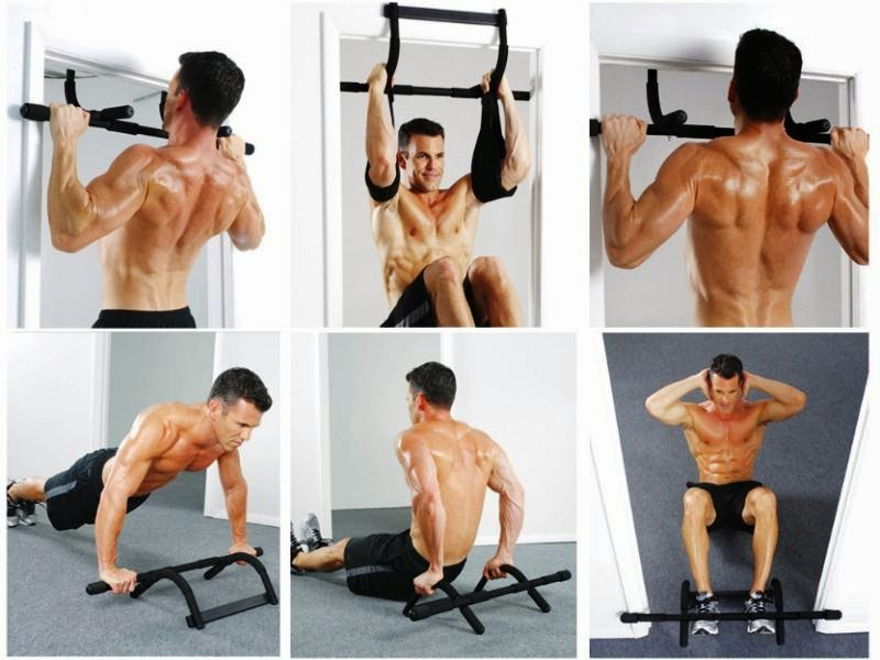 Image result for upper body workout machines