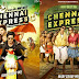 Chennai Express (2013) Full Movie Free Download