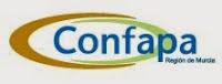 Confederacion de Federaciones de Asociaciones de Padres de Alumnos de la Región de Murcia