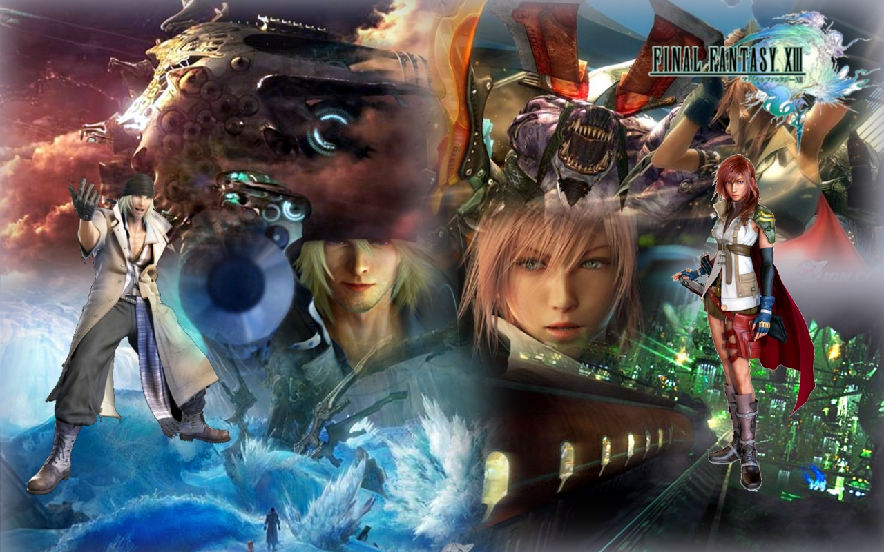 http://4.bp.blogspot.com/-bpYGrPLacB0/UODRUS0m4tI/AAAAAAAA39g/iw92VJ3Jp8c/s1600/Final_Fantasy_XIII_Wallpaper_by_tomo1gym.jpg