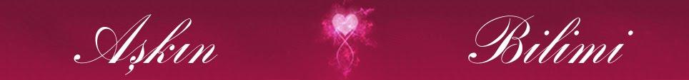 Aşkın Bilimi