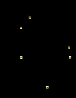 """Chileno Partitura para Clarinete """"El Que Baila con Caderas y Hombros"""" También sirve para saxofones, flauta, oboe, violín, trompeta...y todos los instrumentos en clave de sol Partitura de Música Popular Morelense Sheet Music"""