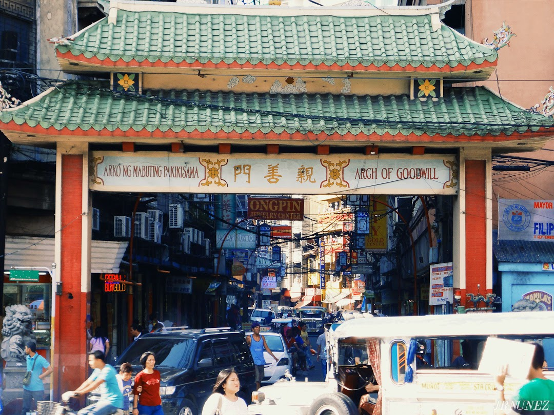 photo essay chinatown I had heard lots of interesting things about chinatown in los  you enjoy this little  mini-photo essay of chinatown in downtown los angeles,.