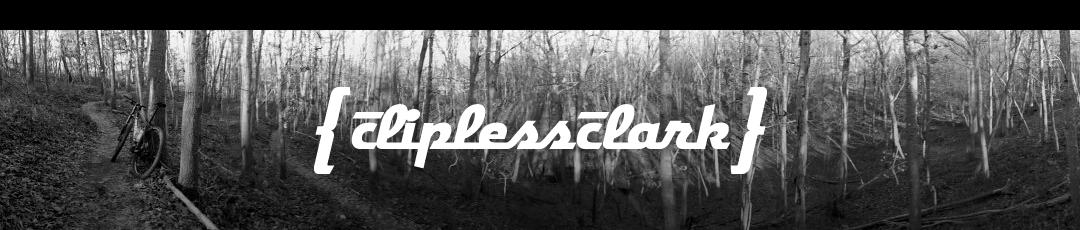 { CliplessClark }