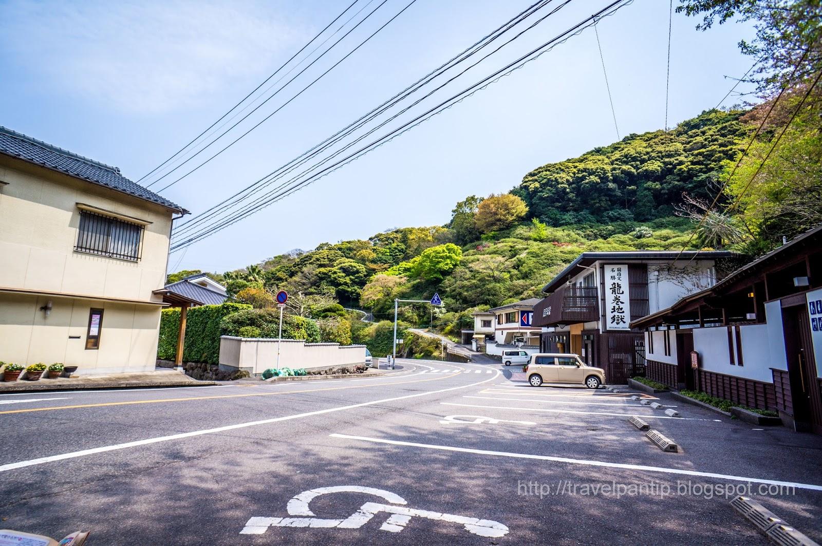 travelpantip_fukuoka103